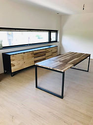 Table-buffet-noyer2.jpg