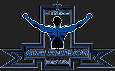 GM logo gris.png