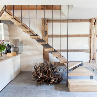 projet-escalier5-1