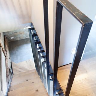 projet-escalier5-9