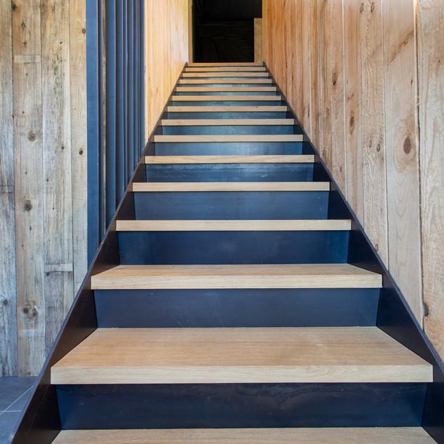 projet-escalier4-3