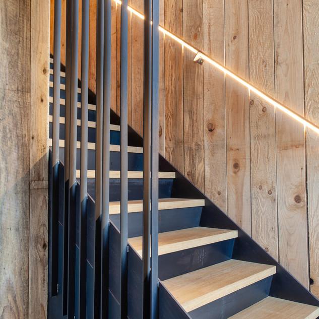 projet-escalier4-1