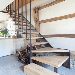 projet-escalier5-2