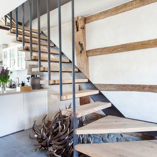 projet-escalier5-3