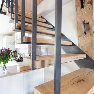 projet-escalier5-5