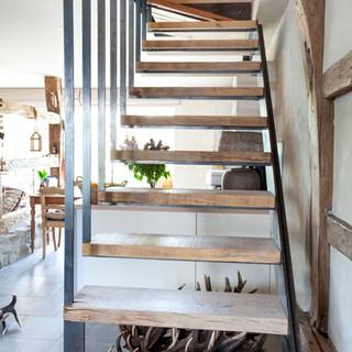 projet-escalier5-7