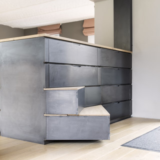 Mobilier Lorcy