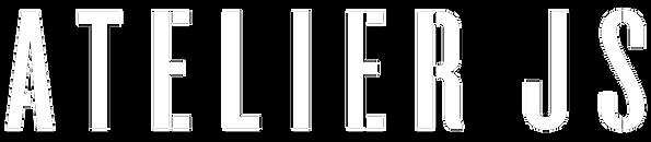 ajs-logo-white.png