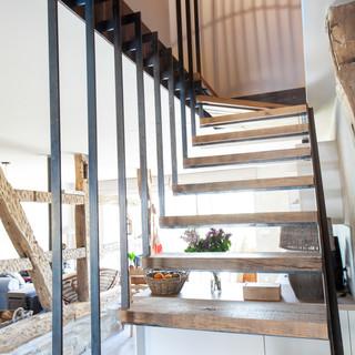 projet-escalier5-6