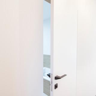 Portes Argentalu Invisidoor.jpg