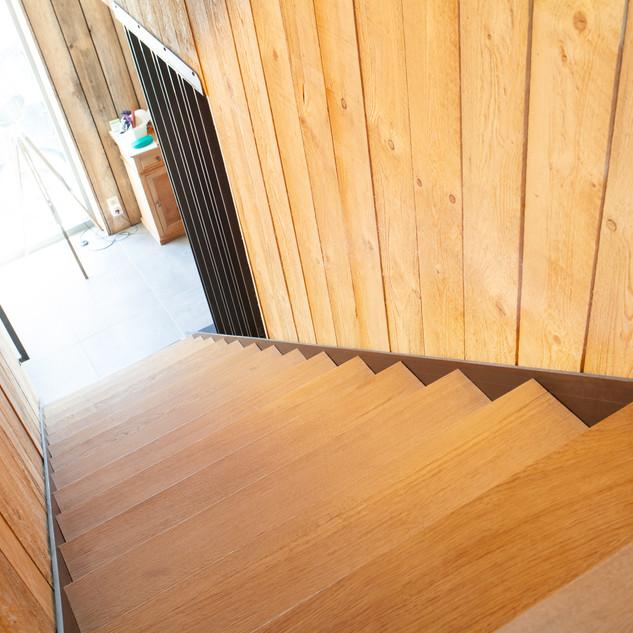 projet-escalier4-4