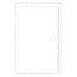 door-icon-white.png