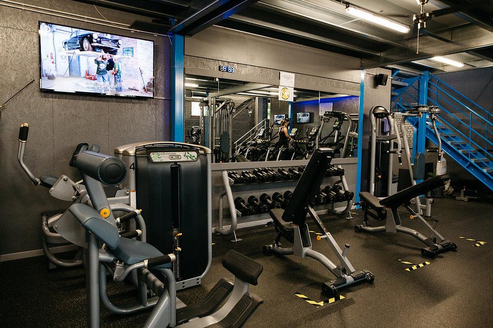 GymMansion-juin2020-15.jpg