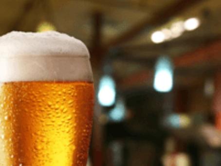 自宅で美味しいクラフトビール
