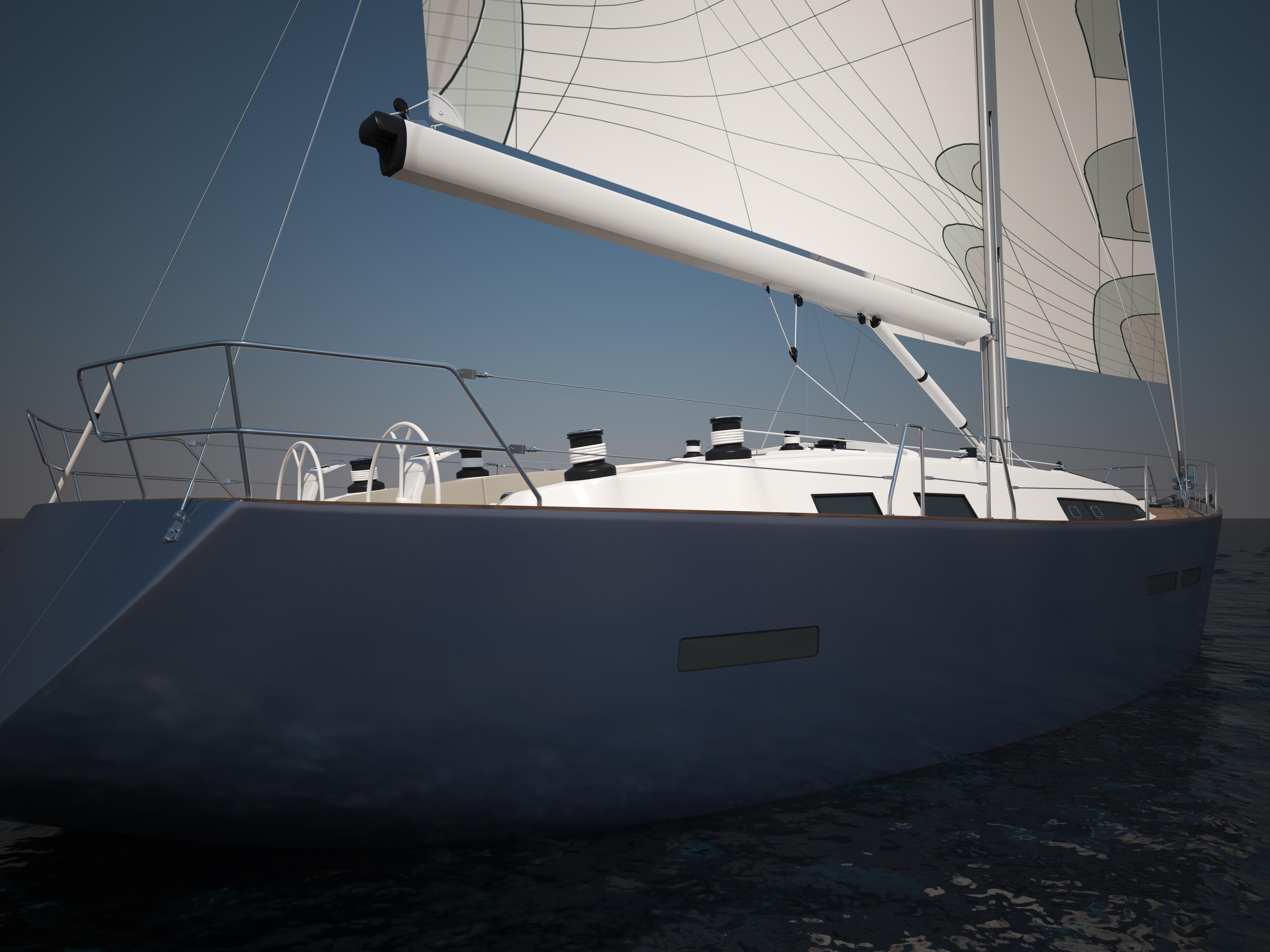 PungRyu50_yachts
