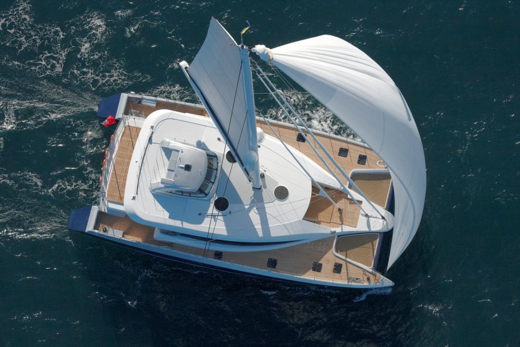 Q5 Sailing _H1W0436