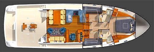 ATLANTIC50-2AC.jpg
