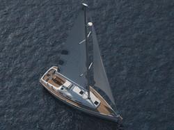 Sail 40S