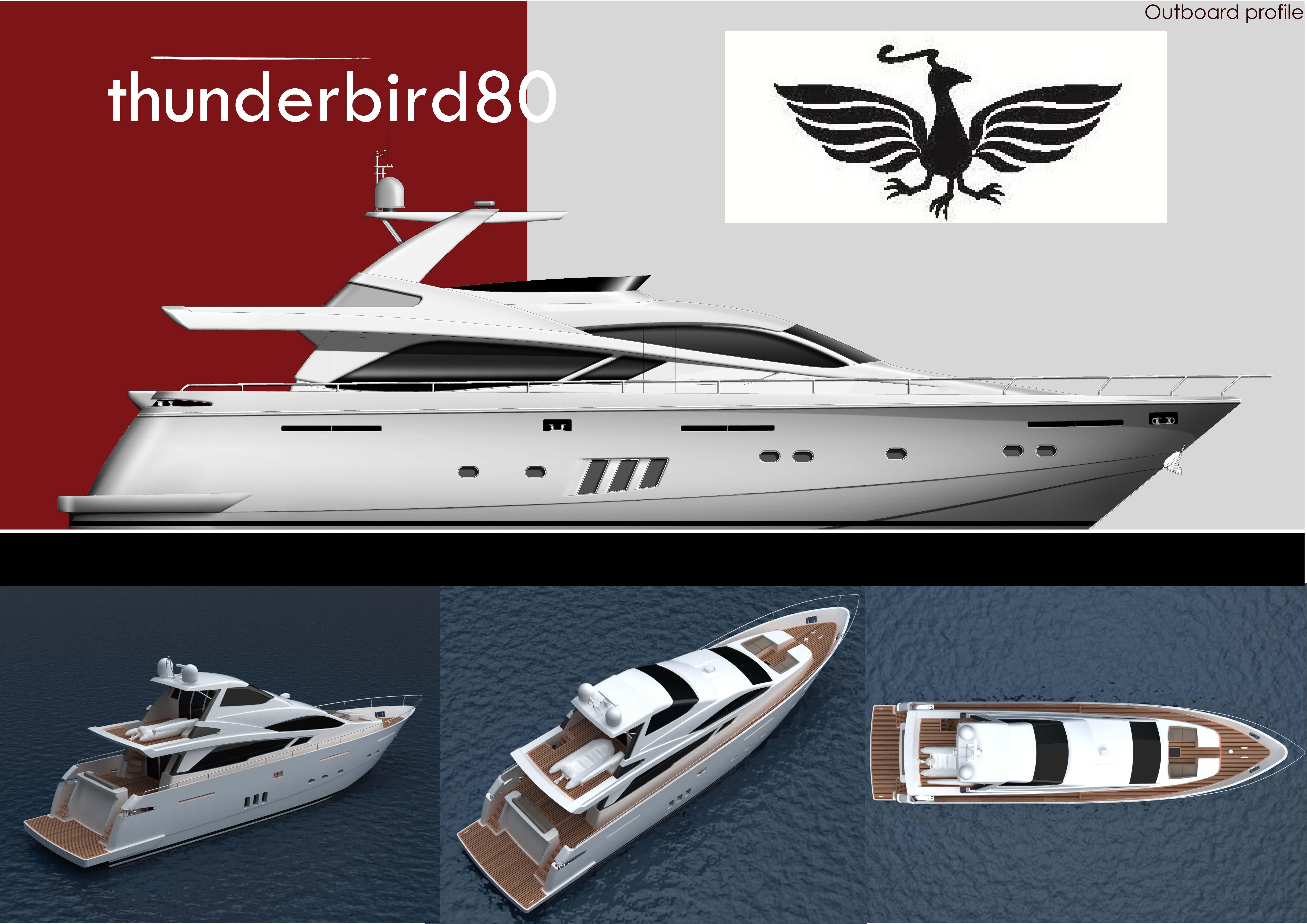THUNDERBIRD 80_페이지_2