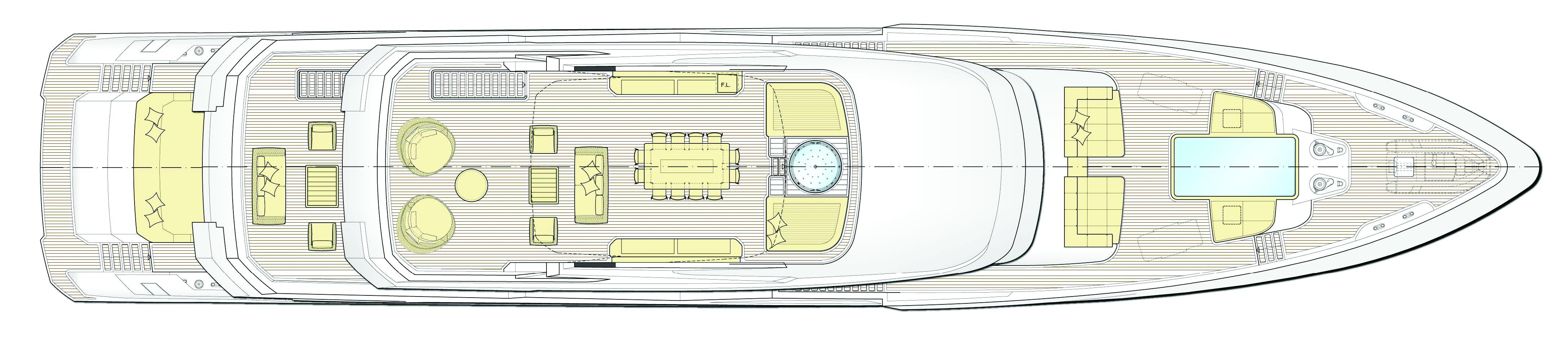 THUNDERBIRD_150--sun deck