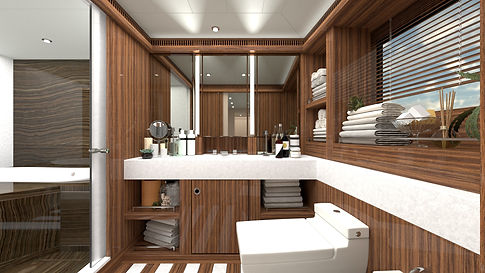 3_2층 Owner Bathroom.jpg