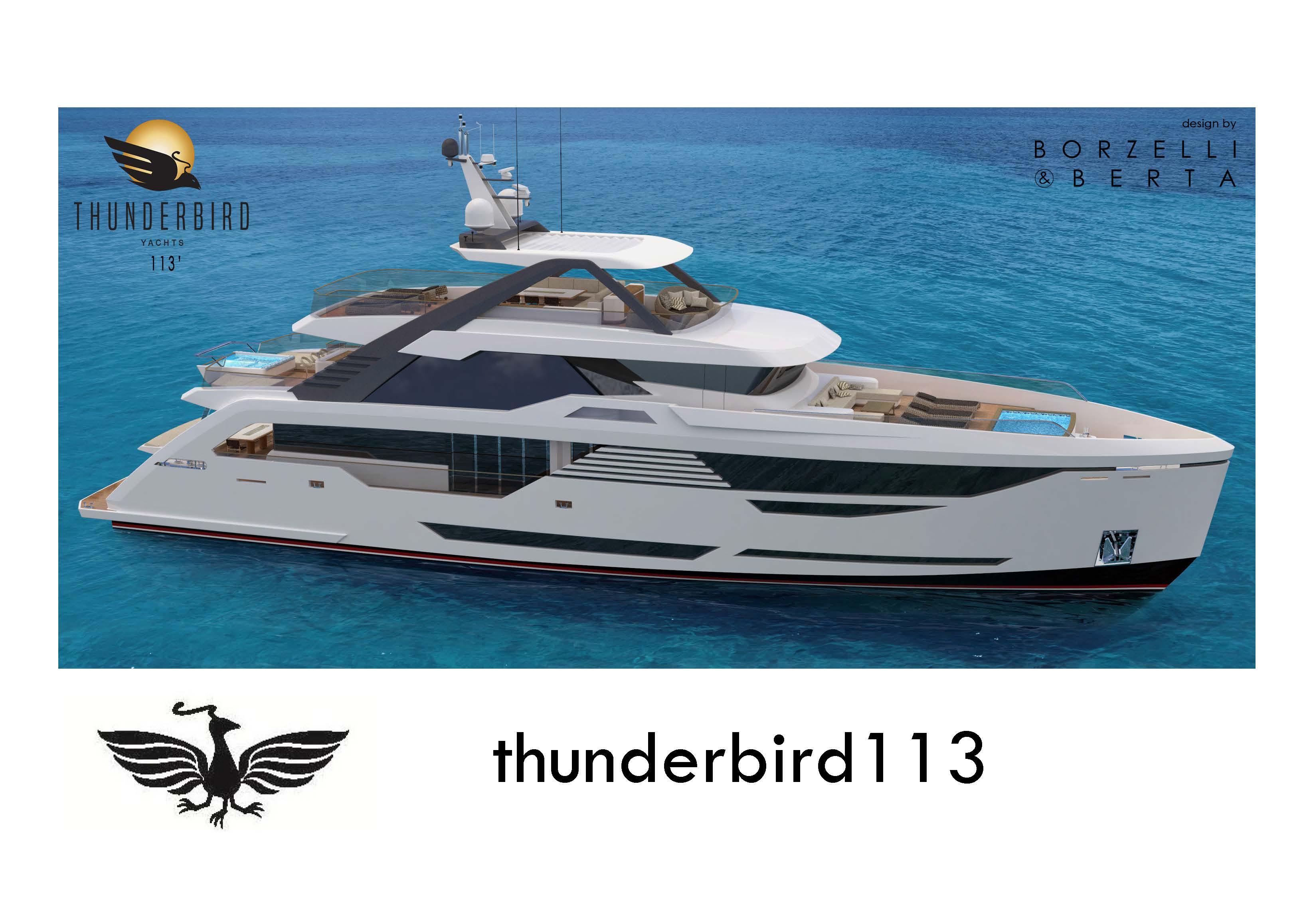 THUNDERBIRD 113'_페이지_2