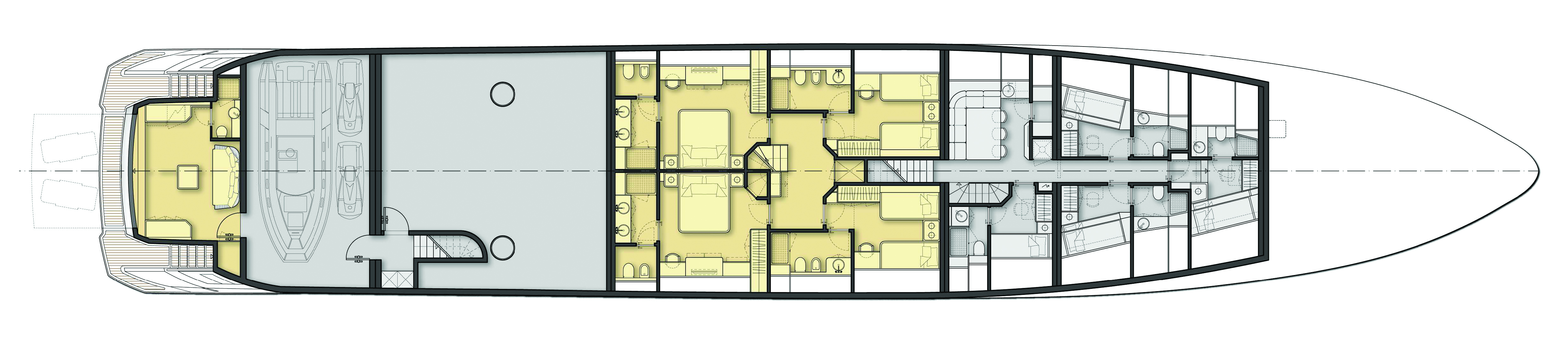THUNDERBIRD_165_lower deck
