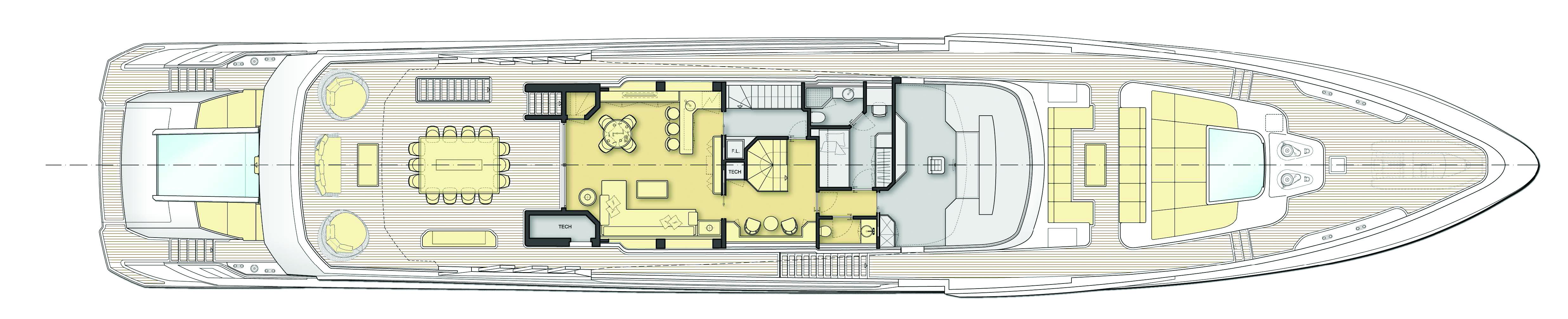 THUNDERBIRD_165_upper deck