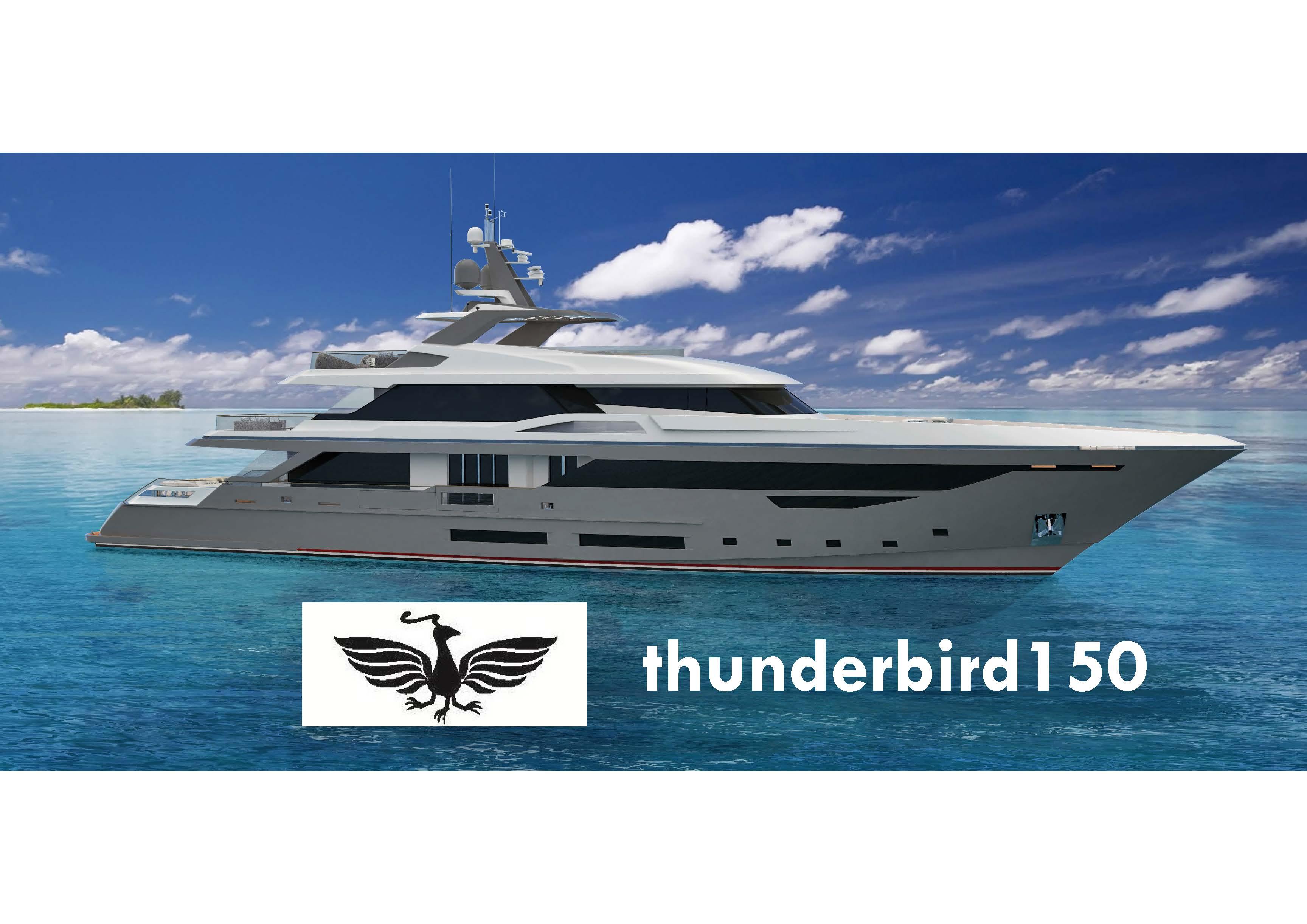THUNDERBIRD_150_페이지_6