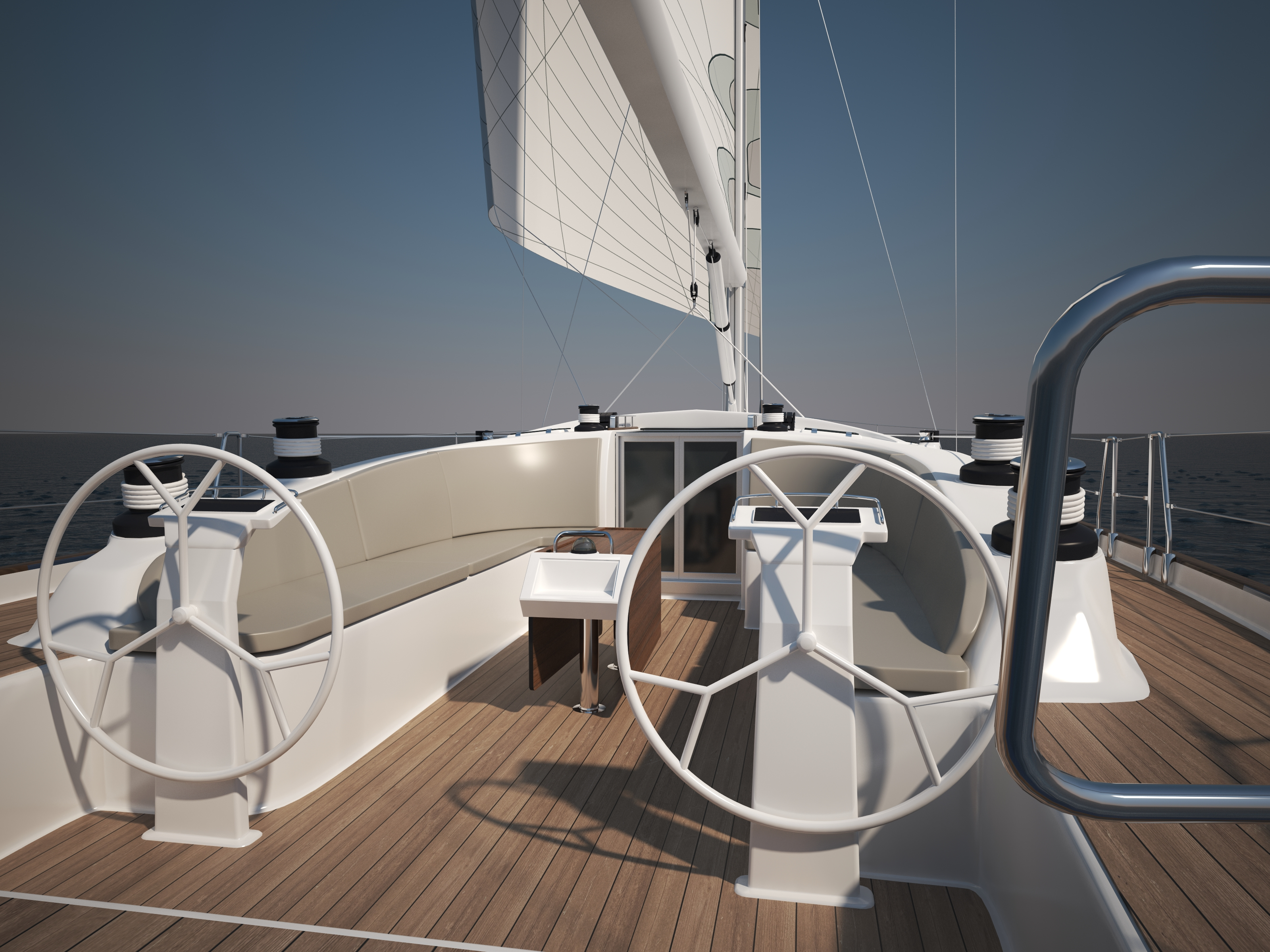 P50_yachts