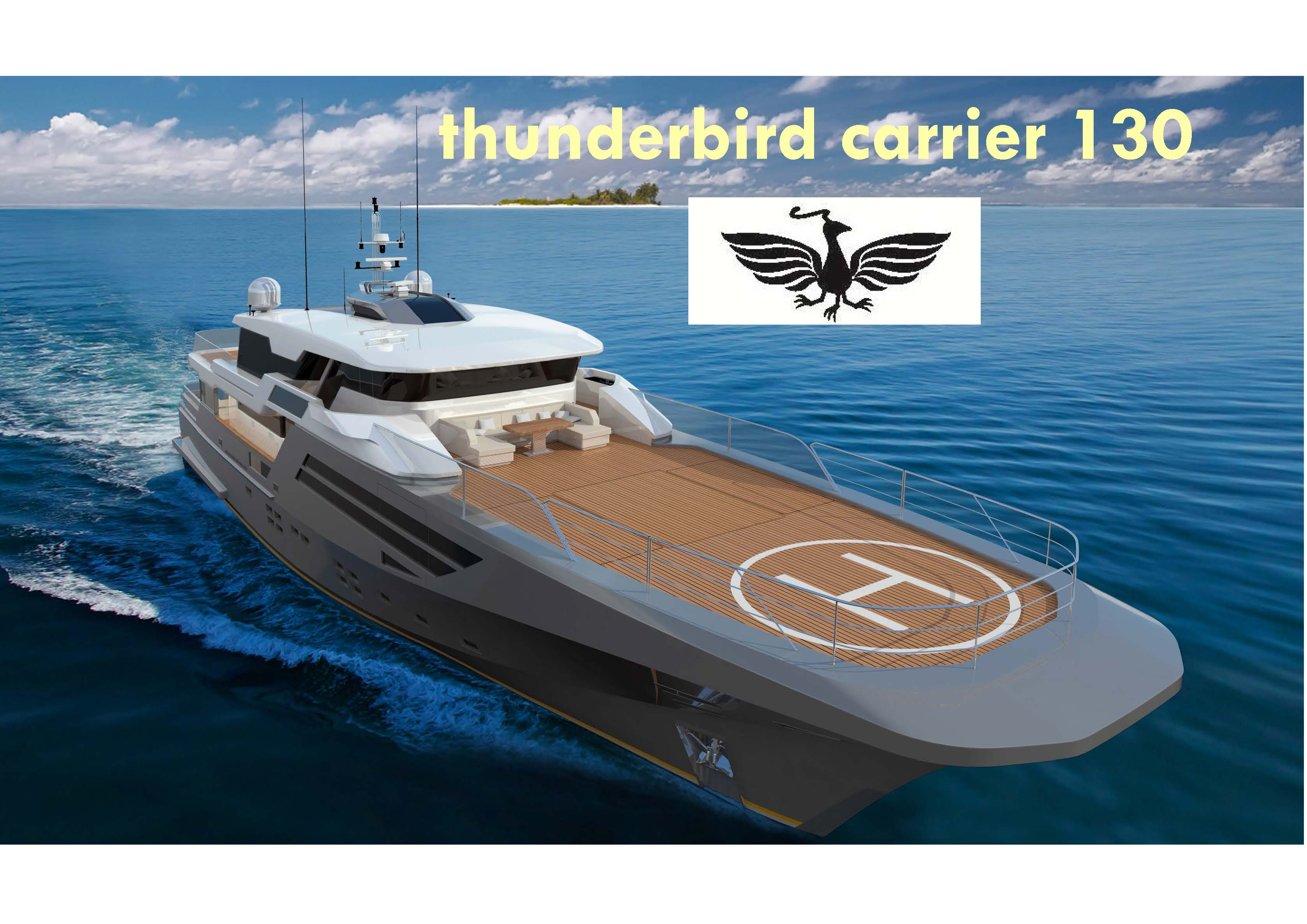 THUNDERBIRD_130_Carrier_페이지_01