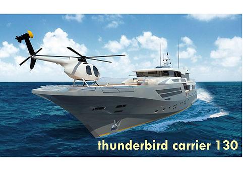 THUNDERBIRD_130_Carrier_페이지_15.jpg