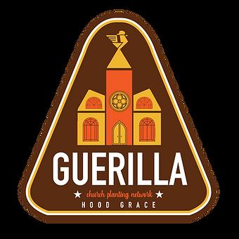 guerilla main logo web.png