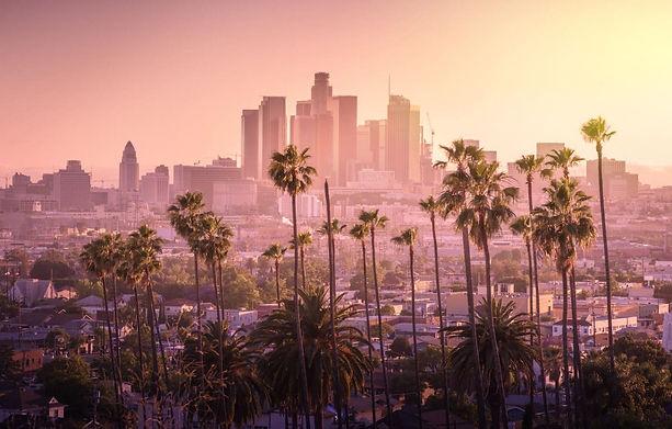 Pink-DOwntown-LA-Skyline.jpg