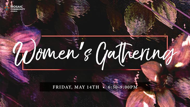 WomensGathering-May-01.png