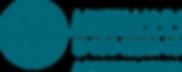 Muermann-MSA_logo_HIRES_vector.png