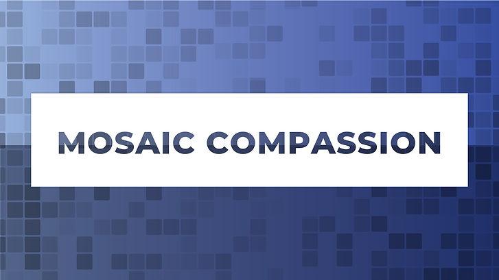Mosaic_Compassion.jpg
