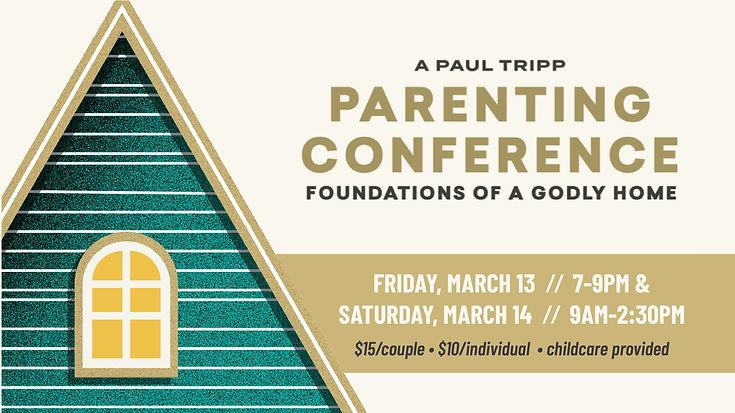 ParentingConference2020-01.jpg