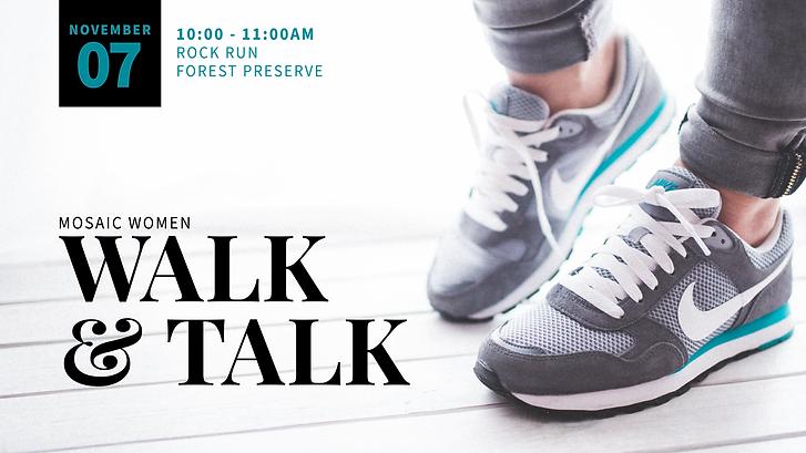 walk&talk-nov-01.png