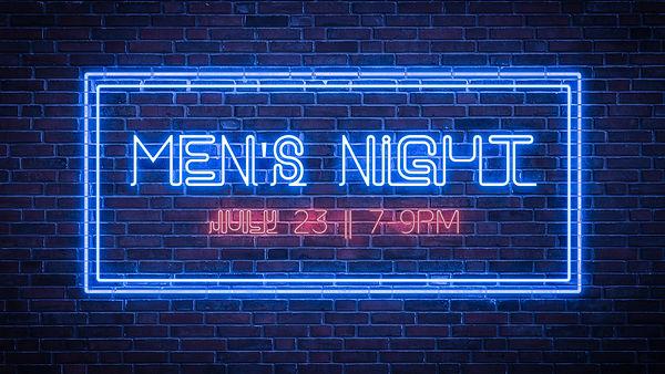 MensNight-Neon-july.jpg