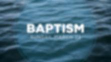 baptism-march2020-01.jpg