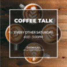 CoffeeTalk-generic-01.jpg