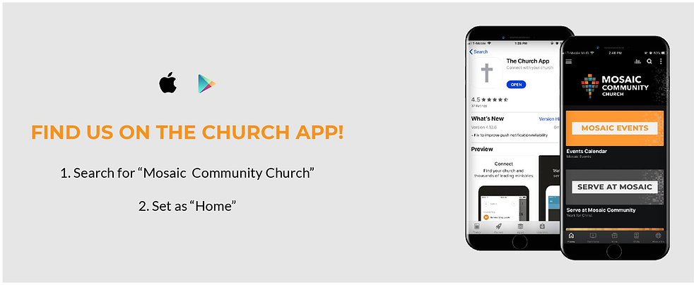 churchapp-strip-01.jpg