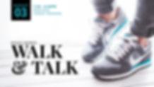 walk&talk-au-01.jpg