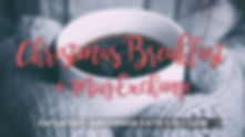 MW-ChristmasBreakfast-01.jpg