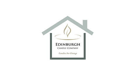 candles-logo.png