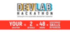 DevLab-Hackathon-03.03.2017-digital-screens.png