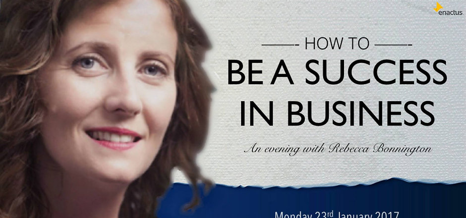 january business talk cover photo.jpg
