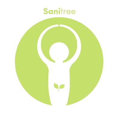 Sanitree Logo.png