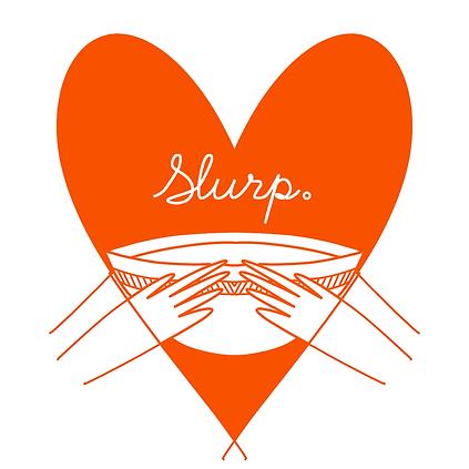 slurp new brand logo.png